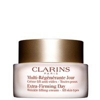 Clarins - Extra Firming Day Wrinkle Lifting Cream