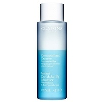 Clarins - Instant Eye Make Up Remover