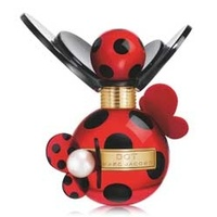 Marc Jacobs - Dot EDP