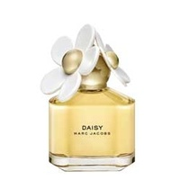 Marc Jacobs - Daisy EDT