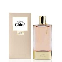 Chloé - Love EDP