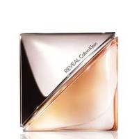 Calvin Klein - Reveal Women EDP