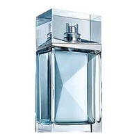 Calvin Klein - Encounter Dusk EDT NS