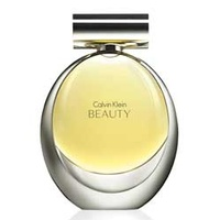 Calvin Klein - Beauty EDP