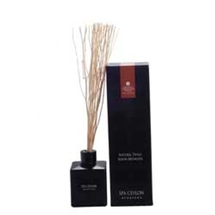 Spa ceylone - Natural Twigs Room Aromizer Sandalwood Vetiver Natural