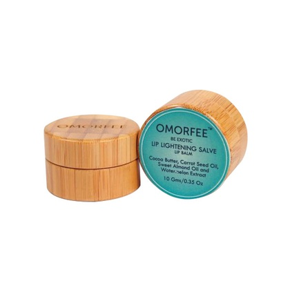 Omorfee - Omorfee Lip Lightening Salve