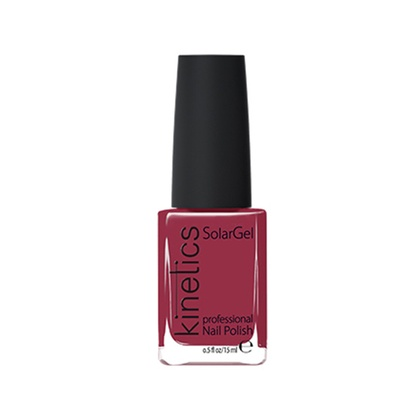 Kinetics - SolarGel Polish EnchantingDream#029
