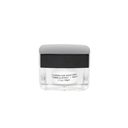 "Votre - Firming & Lifting Night Creme ""Collagen Luxe"""