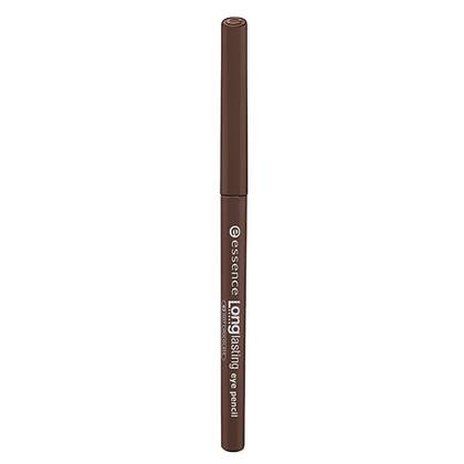 Essence - ess.long lasting eye pencil 02 hot chocolate