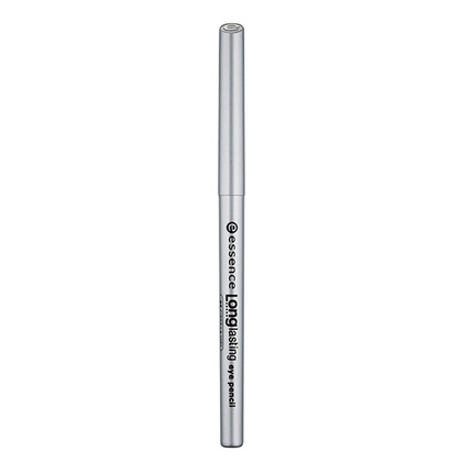 Essence - ess.long lasting eye pencil 05 c'est la vie!