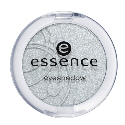 Essence - ess. eyeshadow 03 Starlight