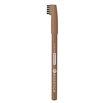 Essence - ess.eyebrow designer 04 blonde