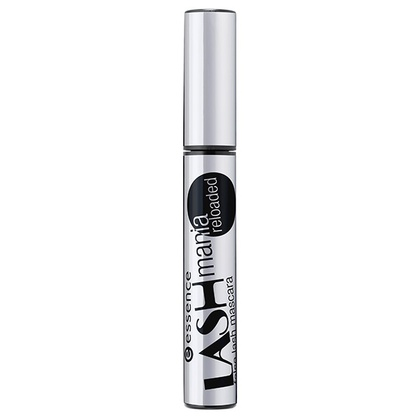 Essence - ess. lash mania reloaded false lash mascara