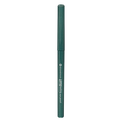 Essence - ess.long lasting eye pencil 12 i have a green