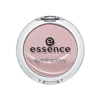 Essence - essence eyeshadow 03 Rosie Flamingo