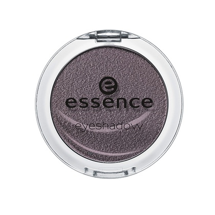 Essence - essence eyeshadow 10 Dance Mauve