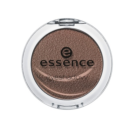 Essence - essence eyeshadow 18 All I need