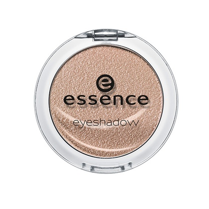 Essence - essence eyeshadow 19 the grammy goes glammy