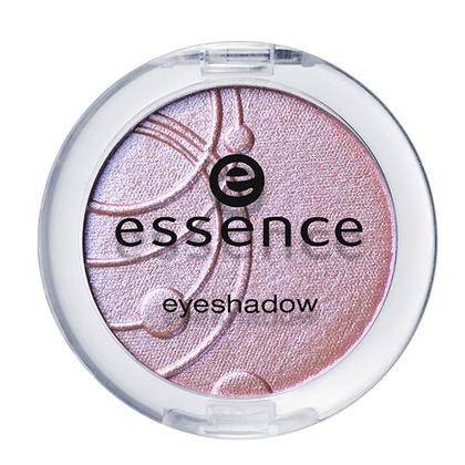 Essence - ess. eyeshadow 75 Purple clouds