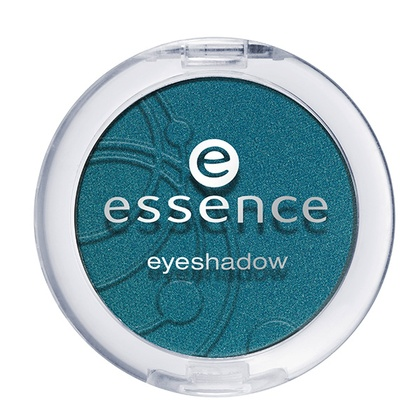 Essence - ess. eyeshadow 79 Lola Petrola