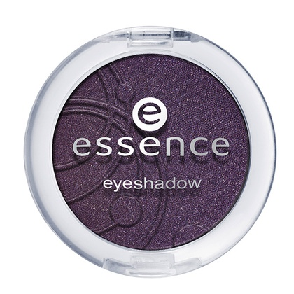 Essence - ess. eyeshadow 80 Groovy Grapes