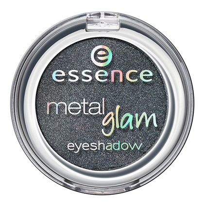 Essence - essence metal glam eyeshadow 04
