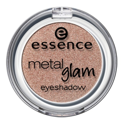 Essence - essence metal glam eyeshadow 15