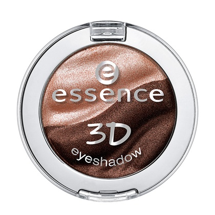 Essence - essence 3D eyeshadow 03