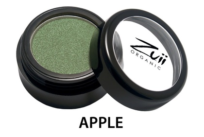 Zuii Organics - Flora Eyeshadow -Apple