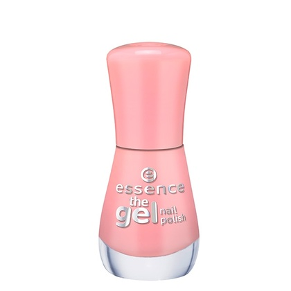 Essence - essence the gel nail polish 13