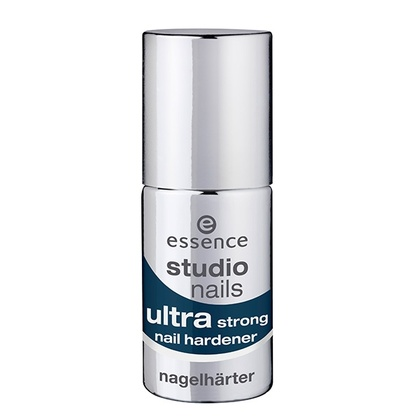 Essence - ess. Studio nail ultra strong nail hardener