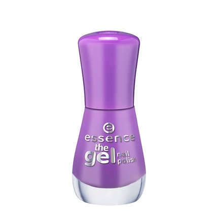 Essence - essence the gel nail polish 20