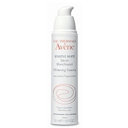 Avène - Sensitive White Whitening Essence