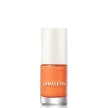 Innisfree - Eco Nail Color Pro Colour 15
