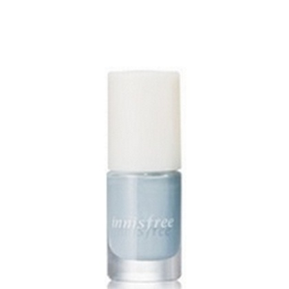 Innisfree - Eco Nail Color Pro Colour 17