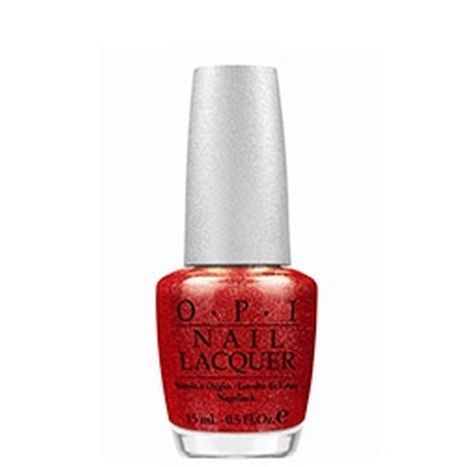 OPI - Designer  Lacquer Luxurious
