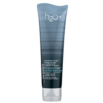 H2O Plus - Sea Mineral Cleanser