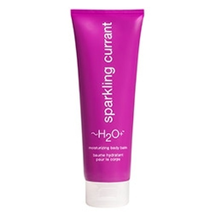 H2O Plus - Sparkling Currant Moisturizing Body Balm