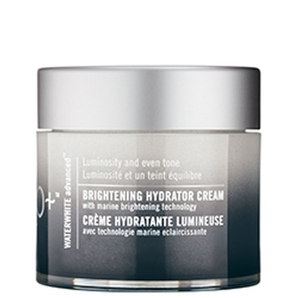 H2O Plus - Waterwhite Advanced Brightening Hydrator Cream