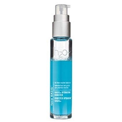 H2O Plus - Oasis 24 Hydrating Booster