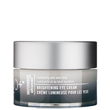 H2O Plus - Waterwhite Advanced Brightening Eye Cream