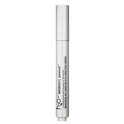 H2O Plus - Waterwhite Advanced Brightening Spot Corrector