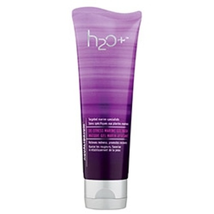 H2O Plus - Aqualibrium De-Stress Marine Gel Mask