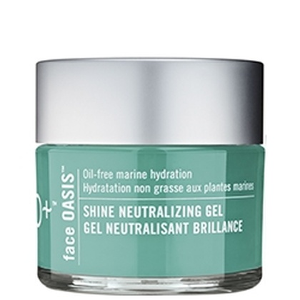 H2O Plus - Face Oasis Shine-Neutralizing Gel