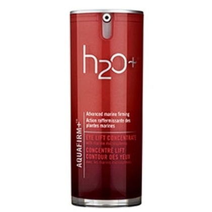 H2O Plus - Aquafirm+ Eye Lift Concentrate