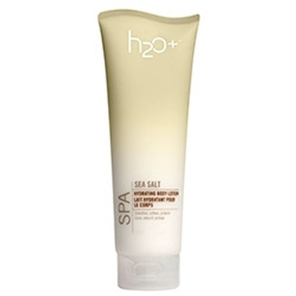 H2O Plus - Sea Salt Hydrating Lotion
