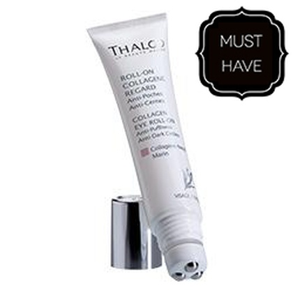 Thalgo - Collagen Eye  Roll-on