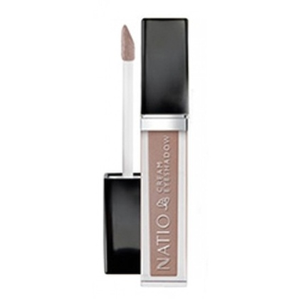 Natio - Cream Eyeshadow Marshmallow