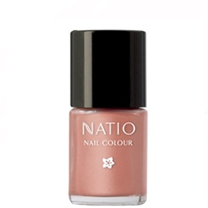 Natio - Nail Colour Wonder