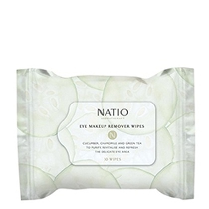 Natio - Face Lift Results Glow Skin Brightening Face Balm